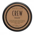 American Crew Pommade