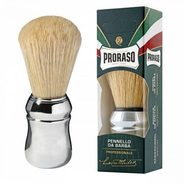 Proraso Professional Shaving Brush